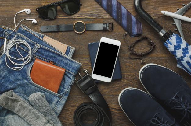 Accesorios que no pueden faltar en tu guardarropa